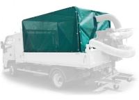 Truck Casing Kit