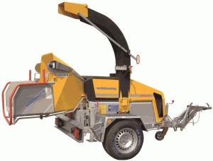 Schliesing 300MX - Woodpecker Environmental Ltd.