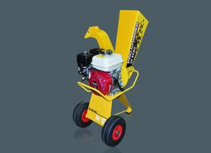 Jo Beau M100 - Woodpecker Environmental Ltd.