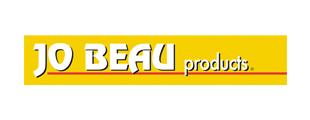 jo-beau-logo1