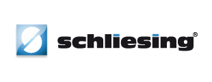 Schliesing Wood Chippers - Woodpecker Environmental Ltd.